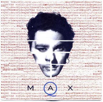 INXS MAX  IMPORT