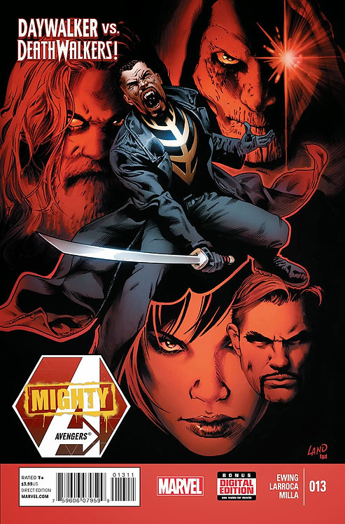 MIGHTY AVENGERS 013