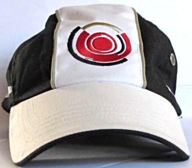 JENSON BUTTON BAR HONDA CAP