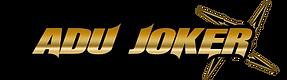 adujoker logo.png
