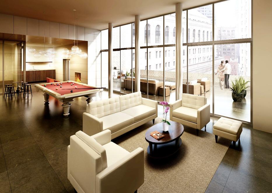 Lounge2_WilliamsSt_F#3C173D_edited.jpg