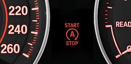 start stop.jpg