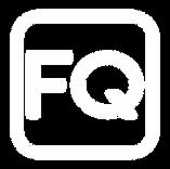 FQ лого с обводкой-02.png