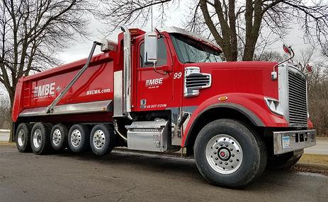 Truck%2099%20new_edited.jpg