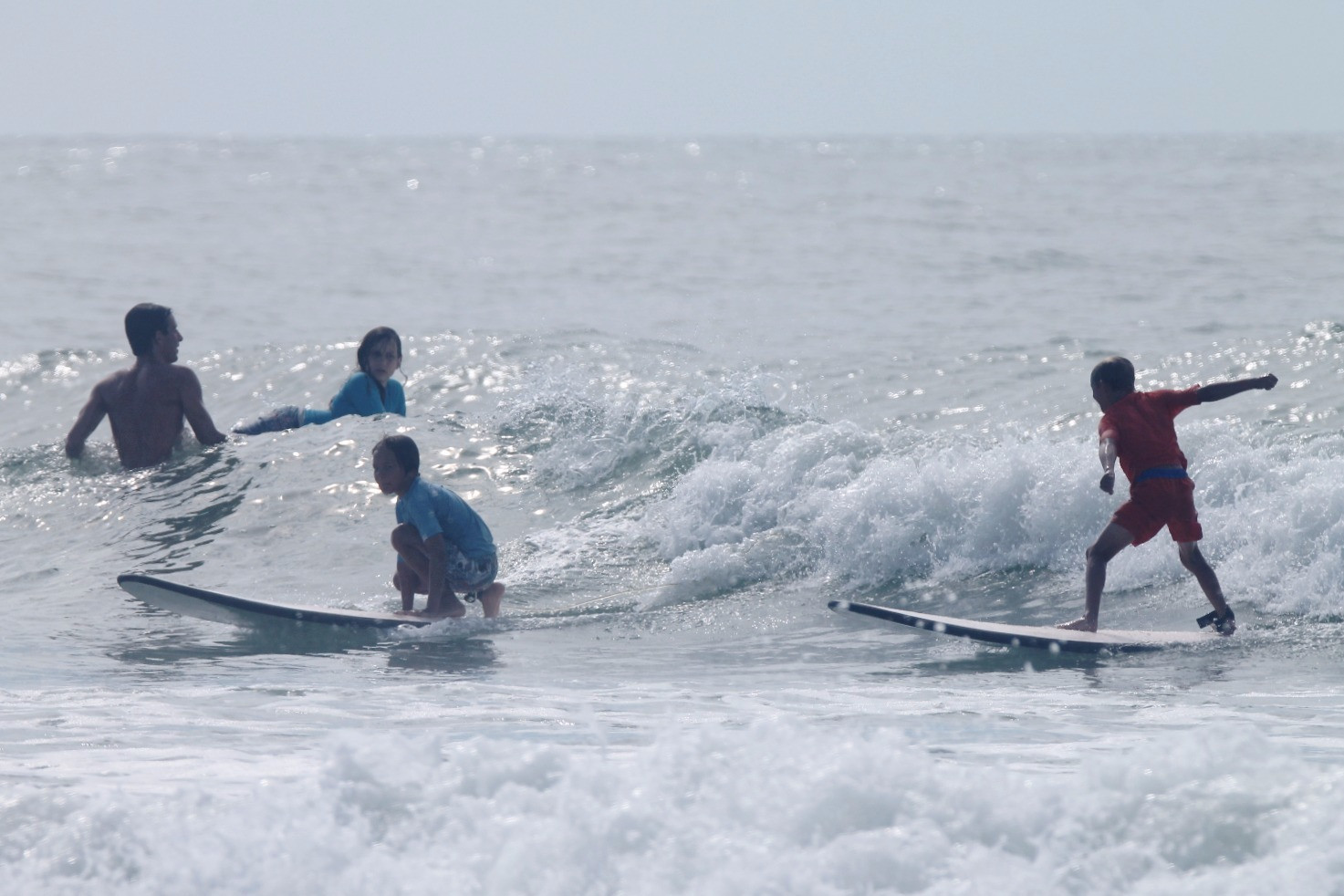 learn to surf north myrtle beach