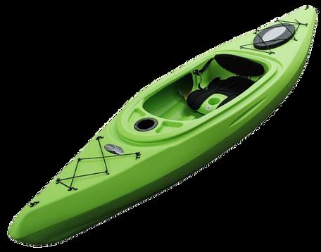 future beach green kayak sit in copy.png
