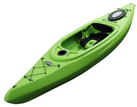 future beach green kayak sit in copy.png