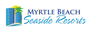 myrtle beach seaside resorts