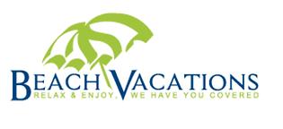 Beach vacations myrtle beach