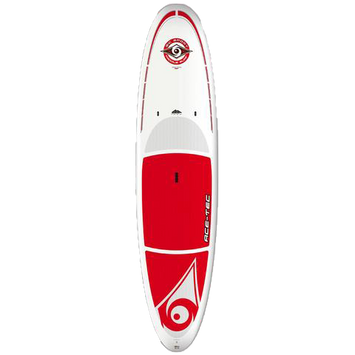 bic 11-6 bic paddle board copy.png