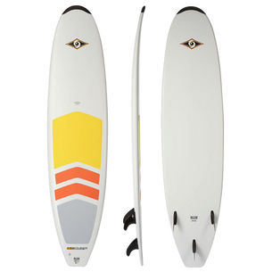 bic 8ft surfboard copy.png