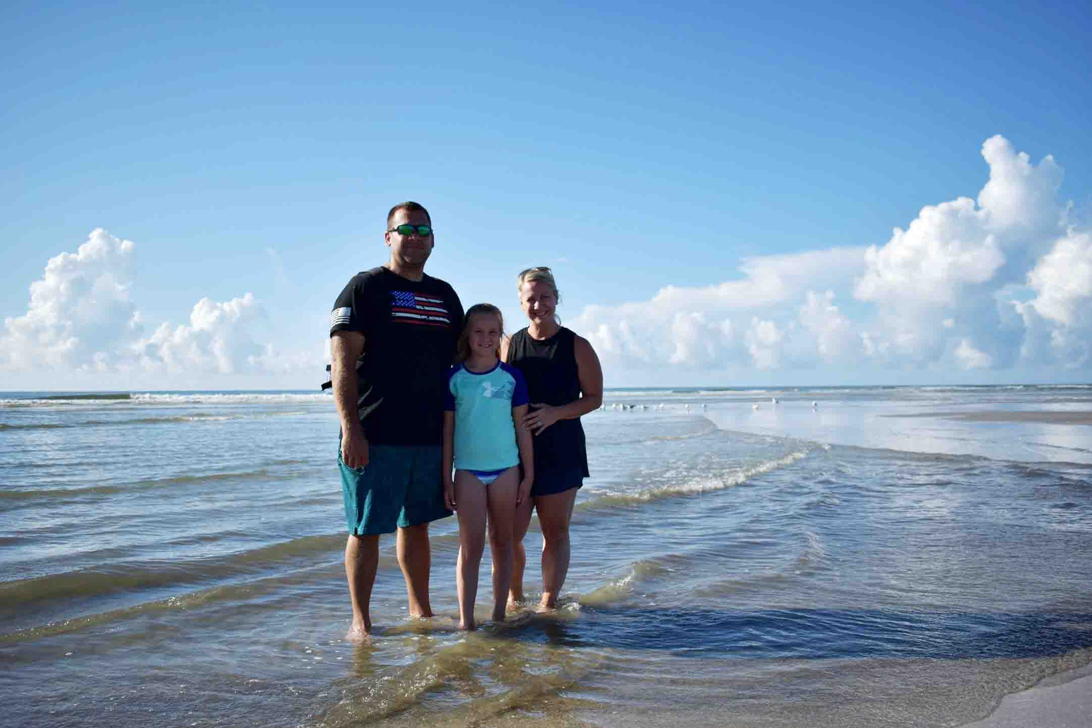 family things to do myrte beach
