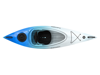 perception 9ft sit in kayak.png