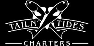 Tailn' Tides Fishing Charters