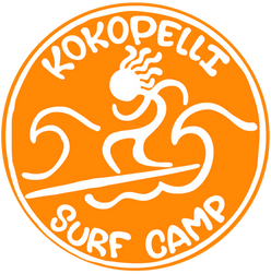 Kokopelli Surf Camp