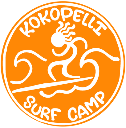 Kokopelli Surf Camp