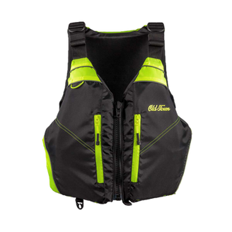 riverstream life jacket copy.png