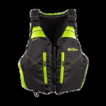 riverstream life jacket copy.png
