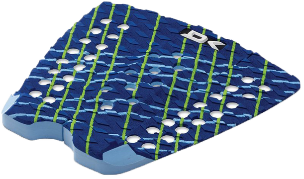 dakine traction pads copy.png