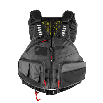 lure angler life jacket copy.png