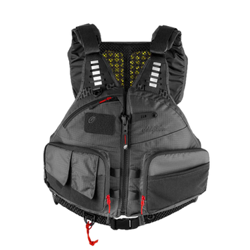 lure angler life jacket copy.png