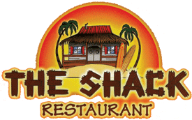 The Shack Cherry Grove