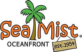 Seamist Myrtle Beach