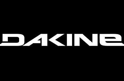 Dakine Surf Gear