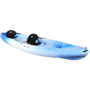 perception rambler kayak copy.png