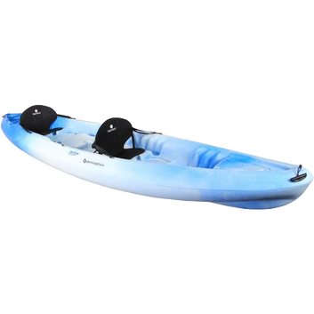 perception rambler kayak copy.png