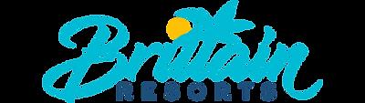 brittain-resorts-myrtle-beach-logo-532x1