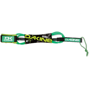 dakine surfboard leashes copy.png