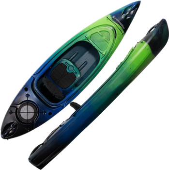 perception swity deluxe kayak copy.png