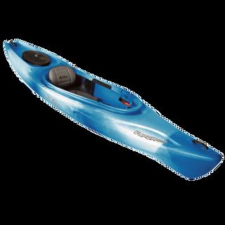 Vapor XT 12' Kayak