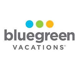 BlueGreenVacations Shore Crest