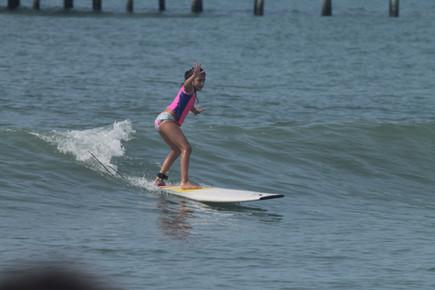 kid surf lessons myrtle beach