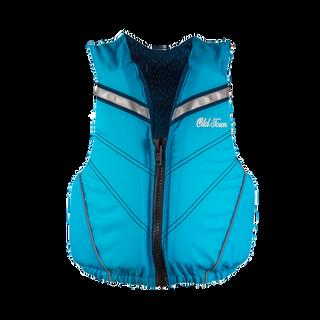 volks jr life jacket copy.png
