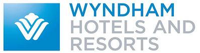Wyndham Myrtle Beah
