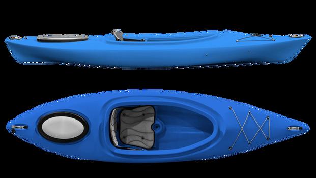 future beach blue fusion kayak.png