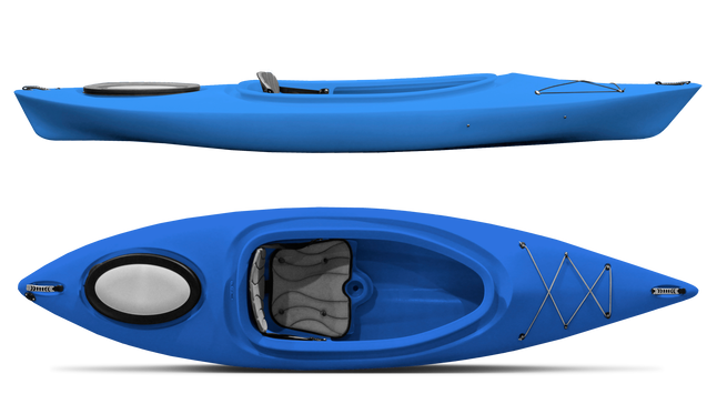 future beach blue fusion kayak.png