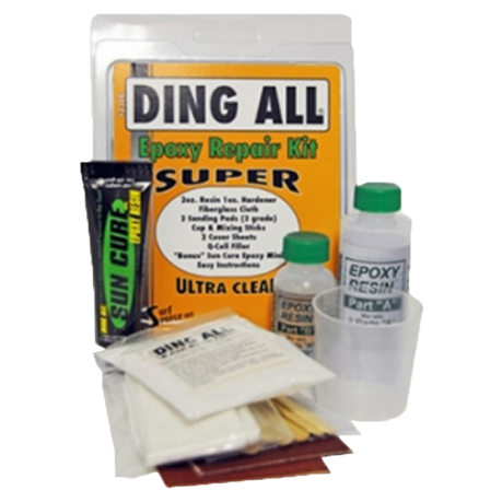 epoxy ding all repair kit copy.png