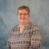 Mary Pittman.JPG