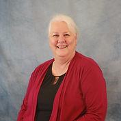 Loretta Newton.JPG