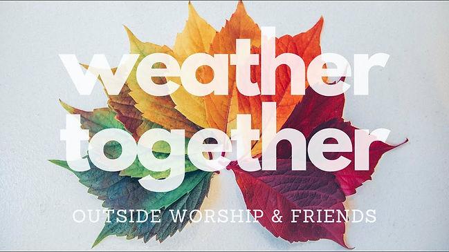 weather together.jpg