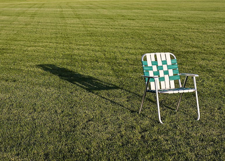 lawn-chair-1024x732.jpg