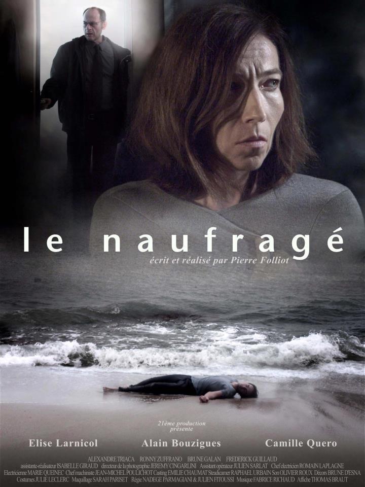 AFFICHE FILM