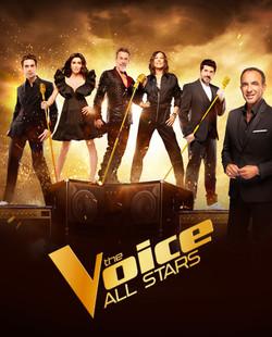 THE_VOICE_ALL_STARS  thomas braut