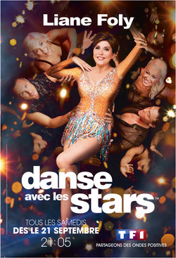 DANSE_AVEC_LES_STARS_thomas braut liane