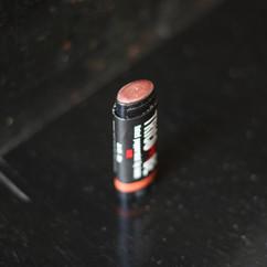 Nude Tinted Lip Balm