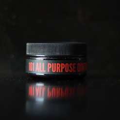 101 All Purpose Ointment